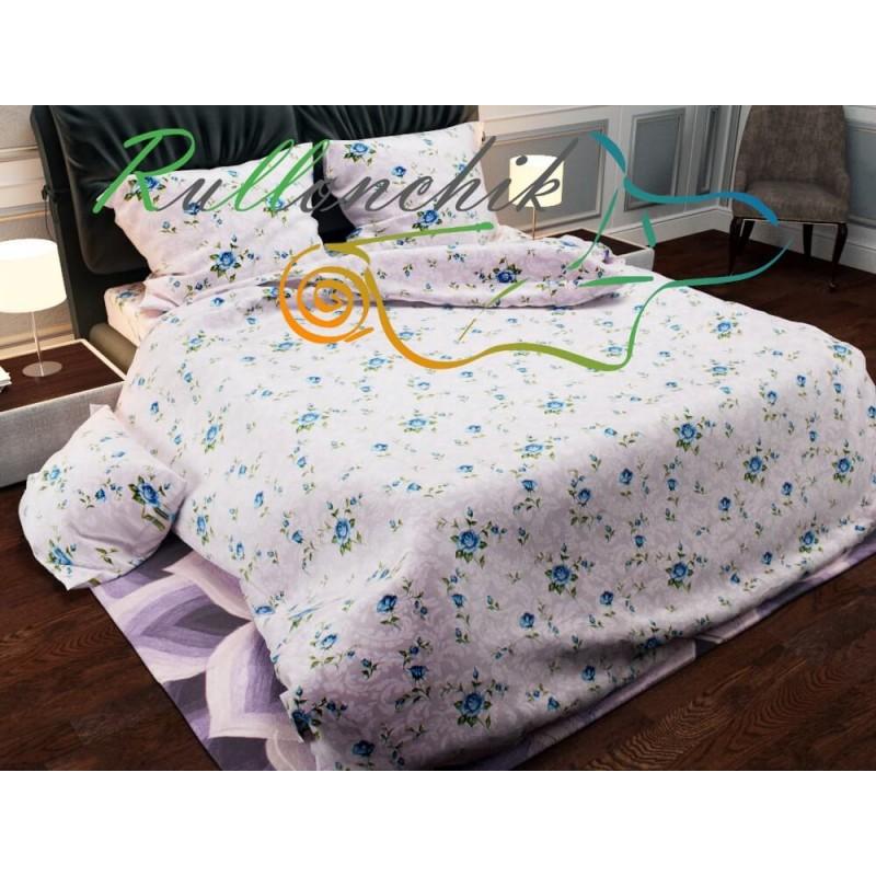Фланель постельная  №1