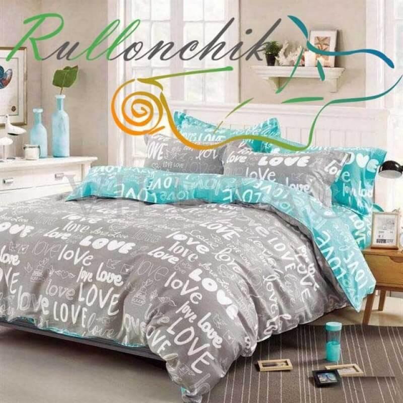 купить ткань для постельного белья