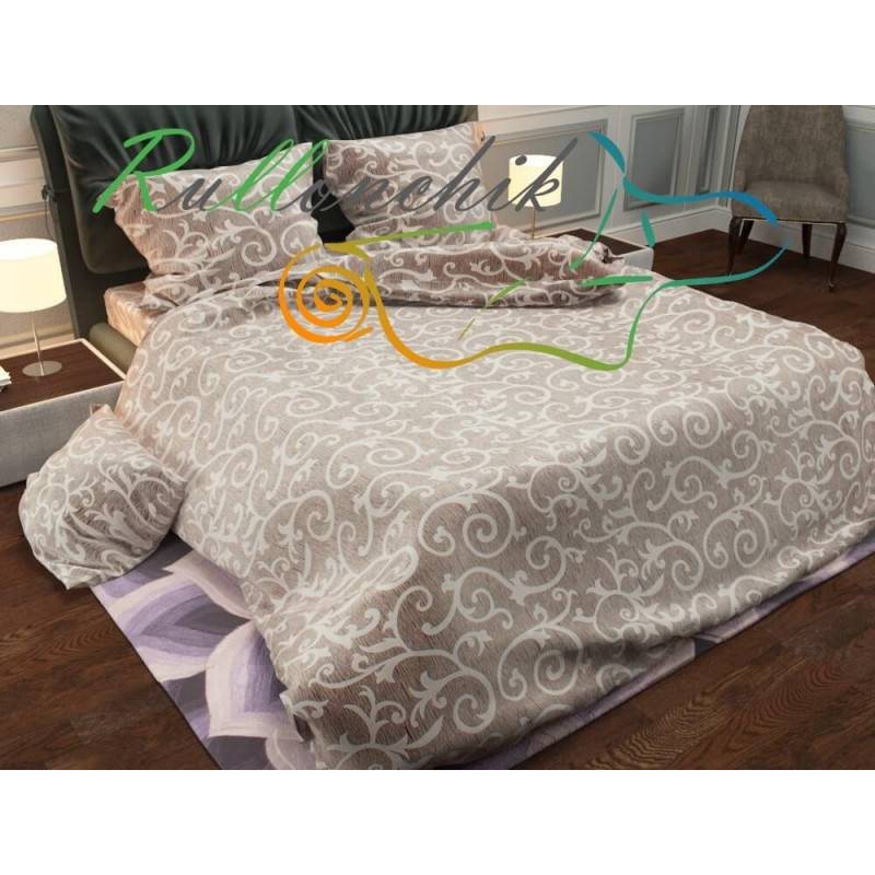 Куплю рулон ткани для постельного белья остекс шнуры официальный сайт