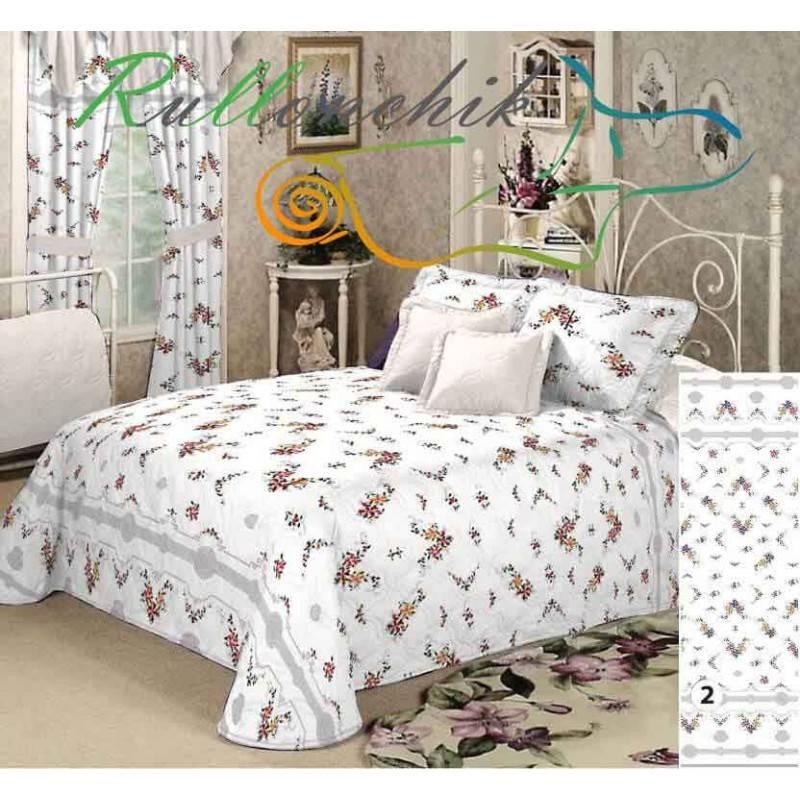 Купить ткань для постельного белья оптом в барнауле ткань хлопок вуаль купить