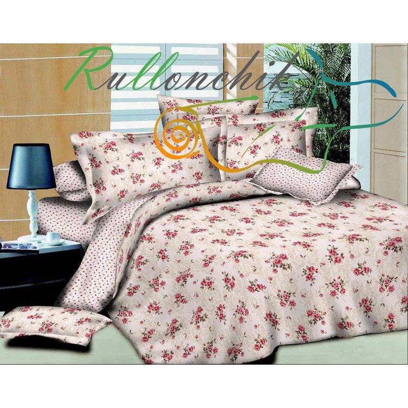 Купить ткани для постельного белья чебоксары блузка из трикотажа выкройка