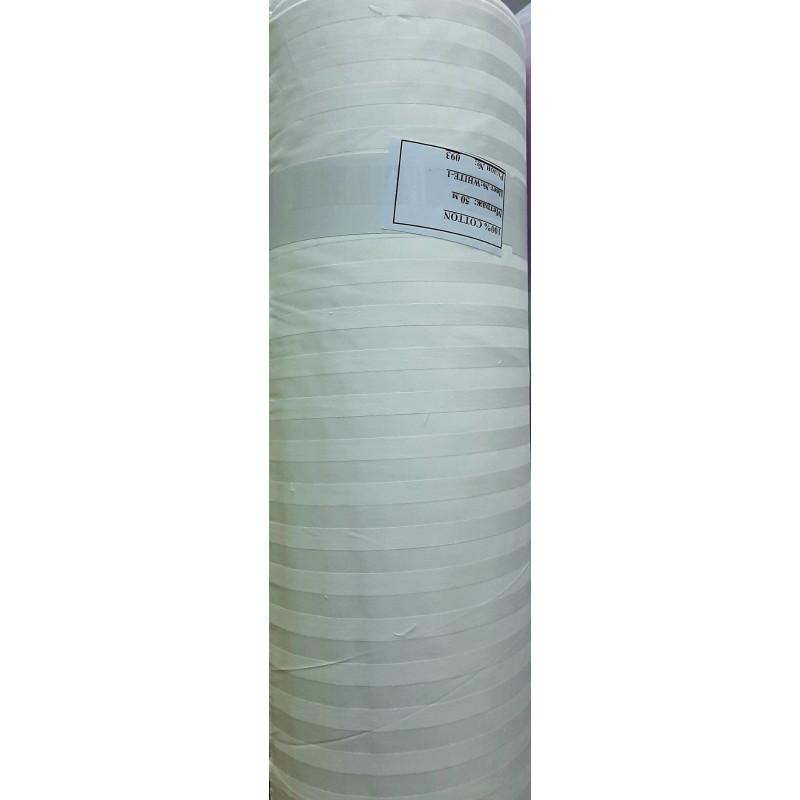 Страйп-Сатин 220-1 см №2INT