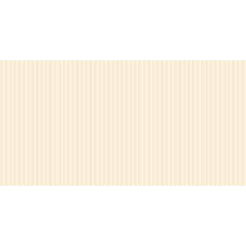 Страйп-сатин 220-1 см №43