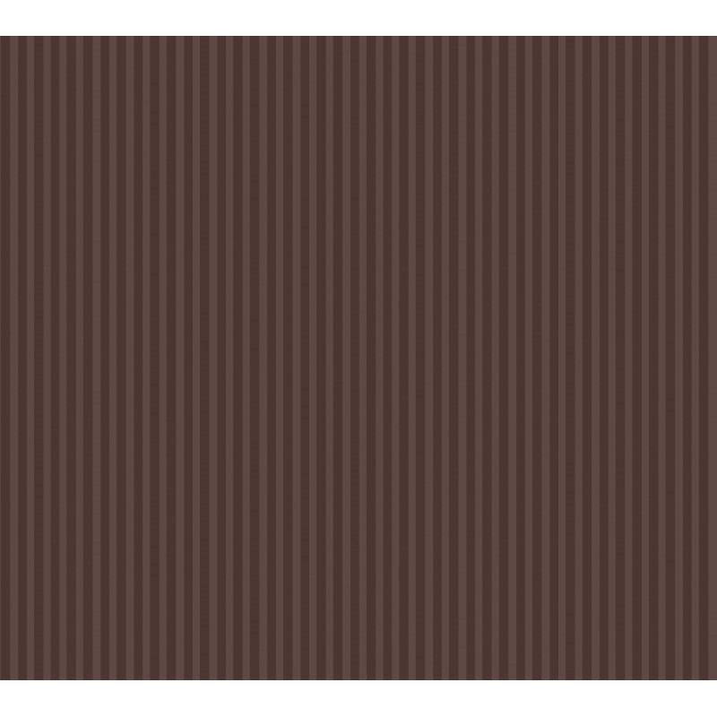 Страйп-сатин 220-1 см №47