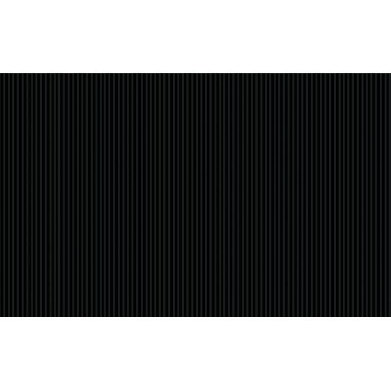 Страйп-сатин 220-1 см №51