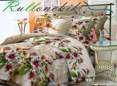 Ткани постельные купить в интернет магазине купить ткань для навесов