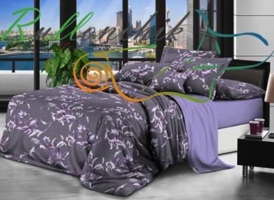 Ткани постельные купить в интернет магазине хиджаб заказать